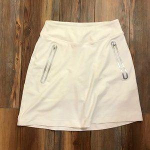 Nike Dri-Fit Tournament Series Golf Skirt